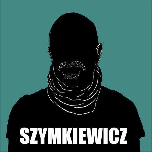 Szymkiewicz.jpg