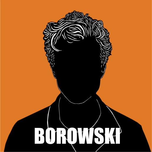 wykonanie_Grzegorz_Borowski_kliknij_po_biogram.jpg